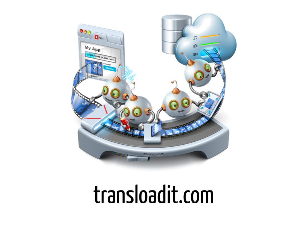 transloadit.com