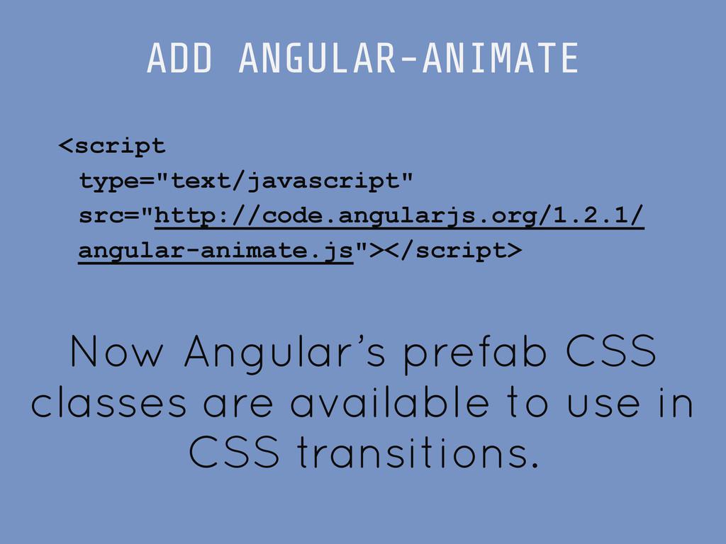 "<script type=""text/javascript"" src=""http://code..."
