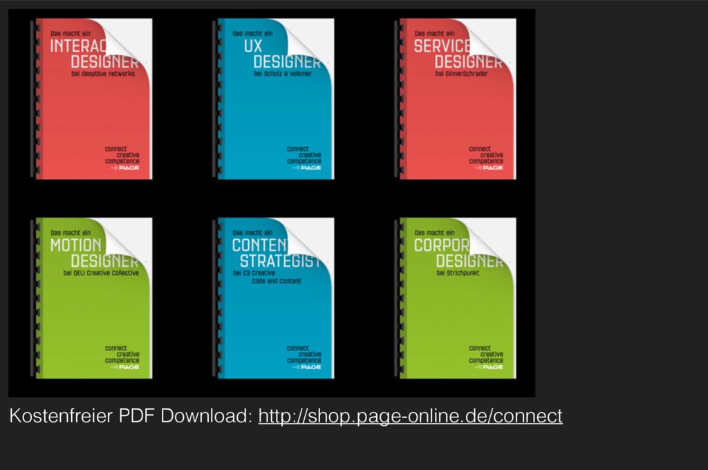 Kostenfreier PDF Download: http://shop.page-onl...