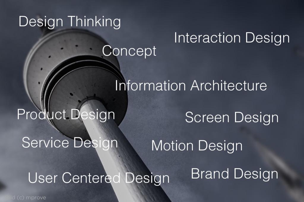 Interaction Design Information Architecture Ser...
