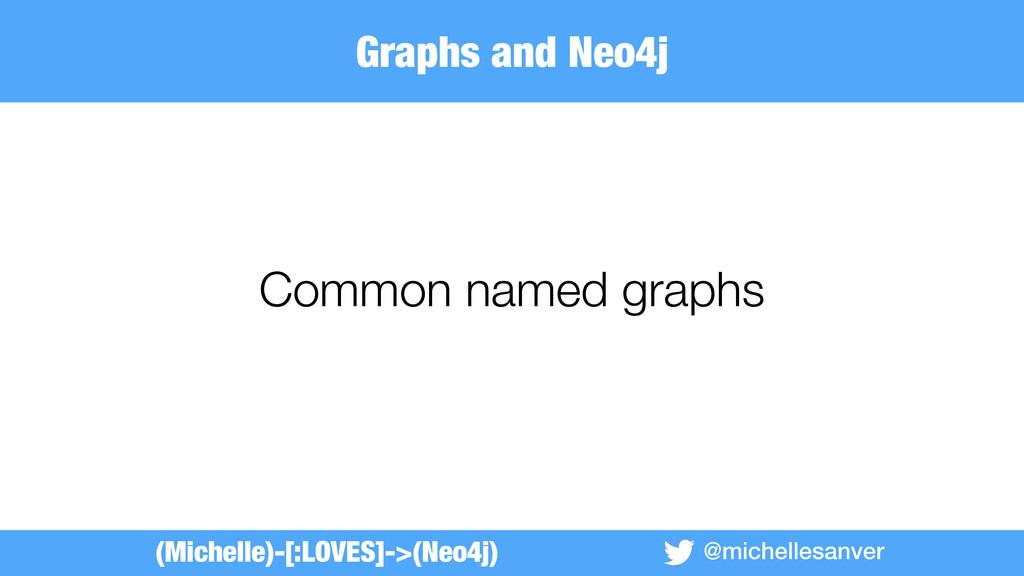 @michellesanver Common named graphs (Michelle)-...