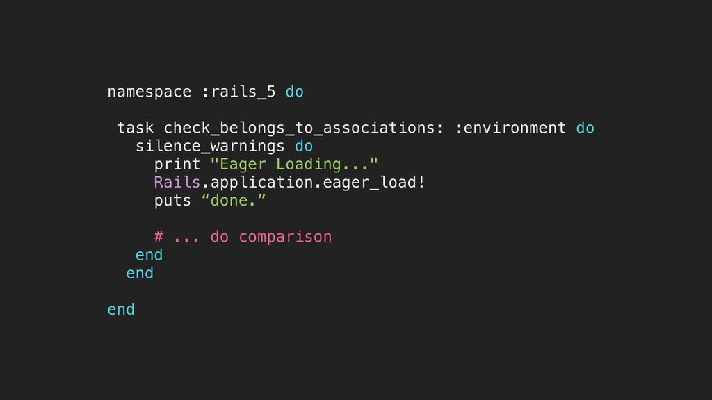 namespace :rails_5 do task check_belongs_to_ass...