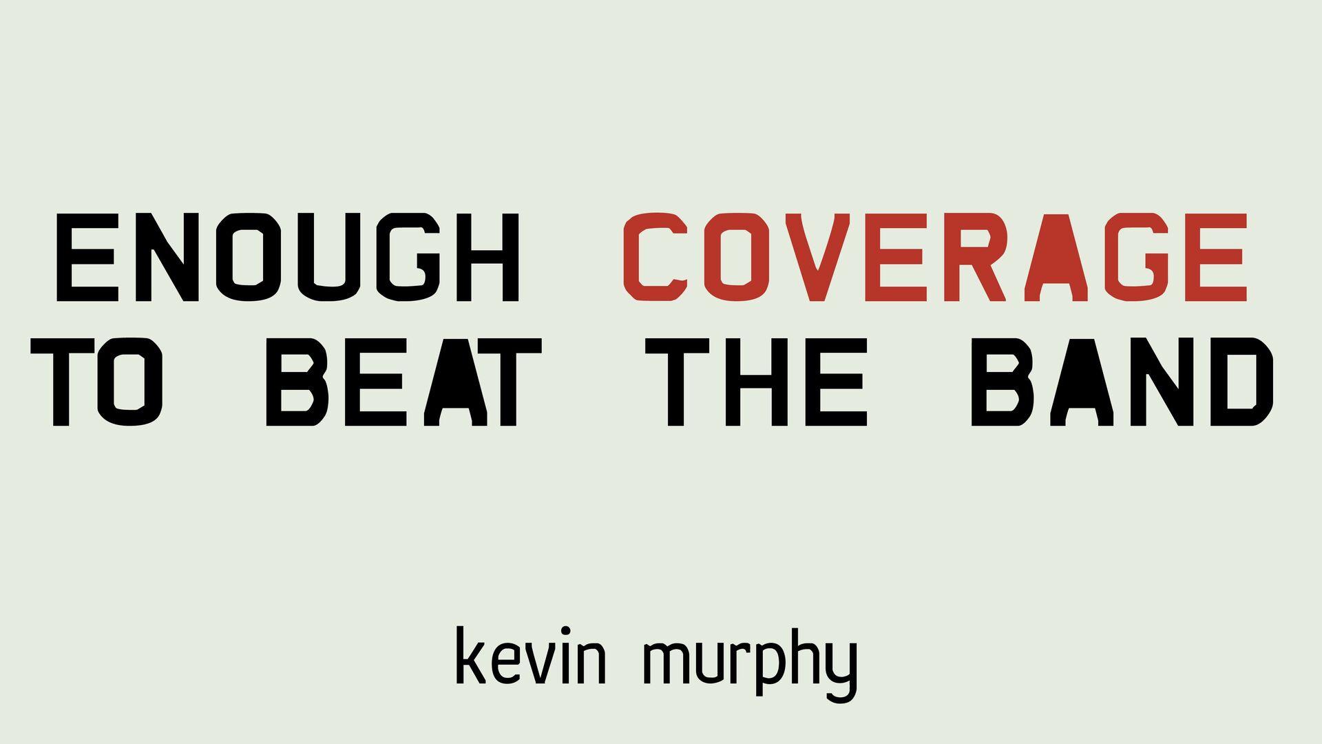 Nine Inch Nails CC BY-NC-SA 2.0