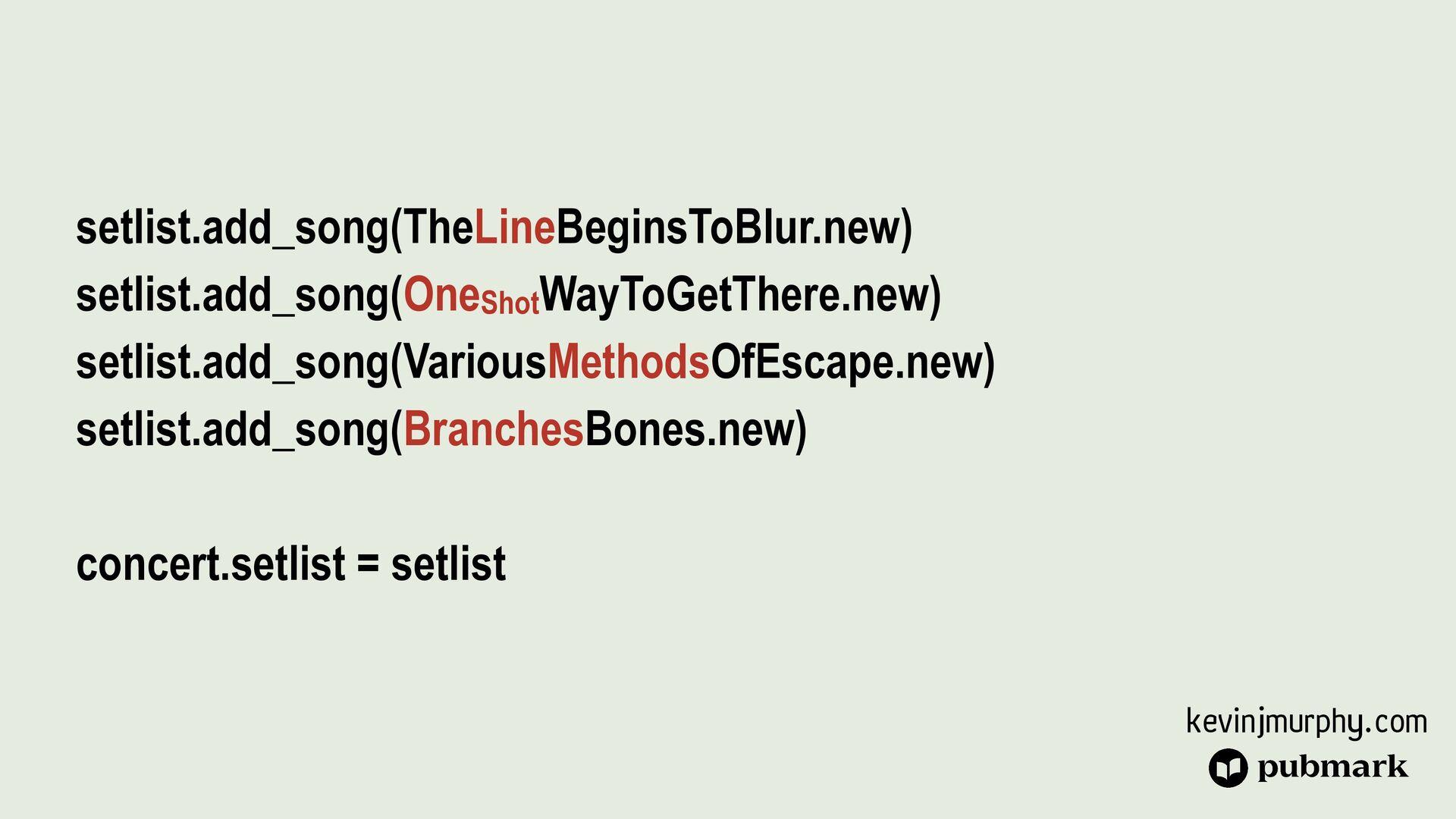 @kevin_j_m concert.perform