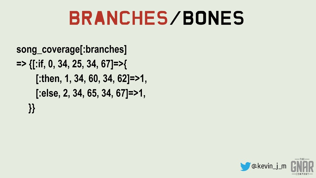 @kevin_j_m Branches/Bones song_coverage[:branch...