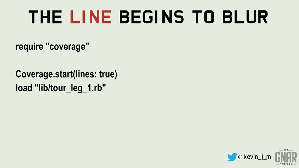 """@kevin_j_m The Line Begins To Blur require """"cov..."""