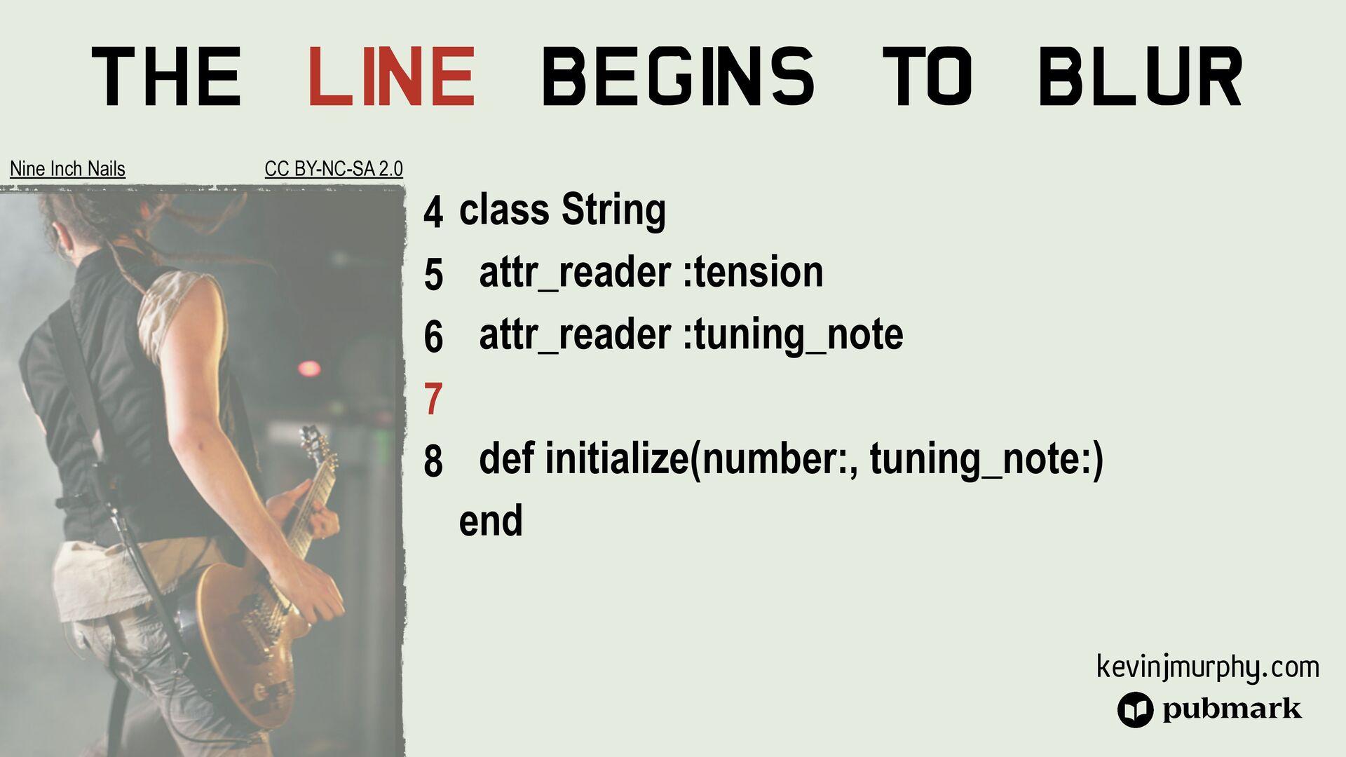 @kevin_j_m The Line Begins To Blur string_lines...