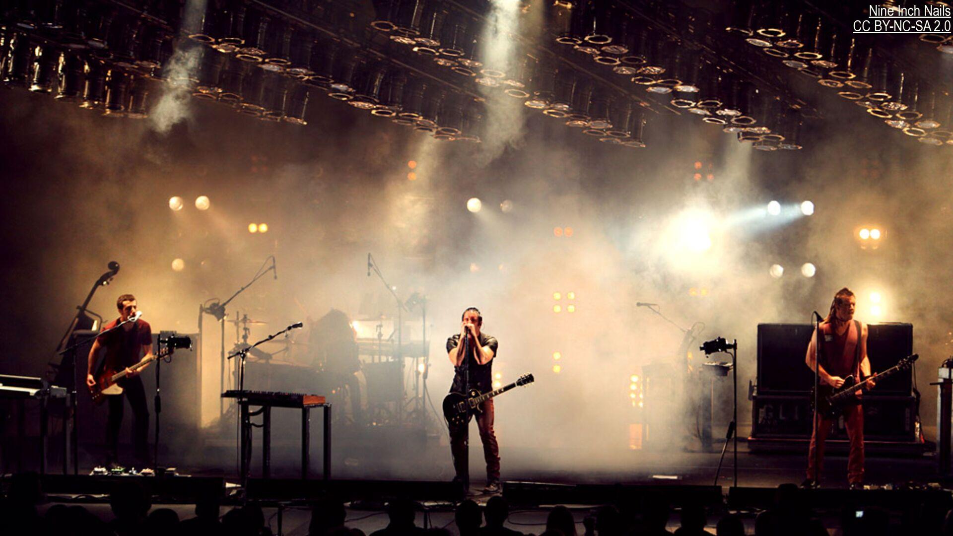 "@kevin_j_m concert = Concert.new(""RubyConf 2020..."