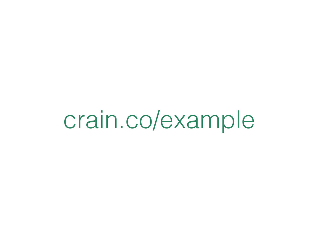 crain.co/example