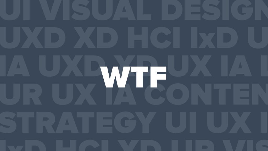 UI VISUAL DESIGN UXD XD HCI IxD U IA UXD XD UX ...