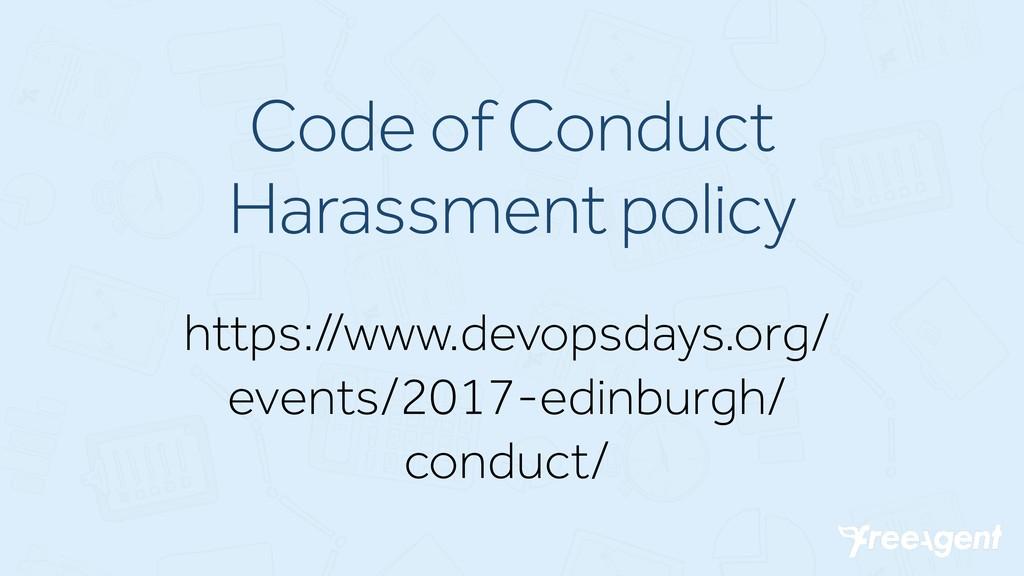 https://www.devopsdays.org/ events/2017-edinbur...