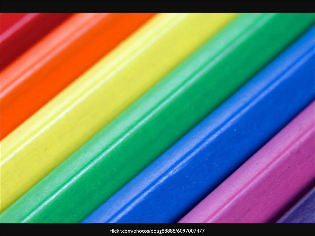 flickr.com/photos/doug88888/6097007477