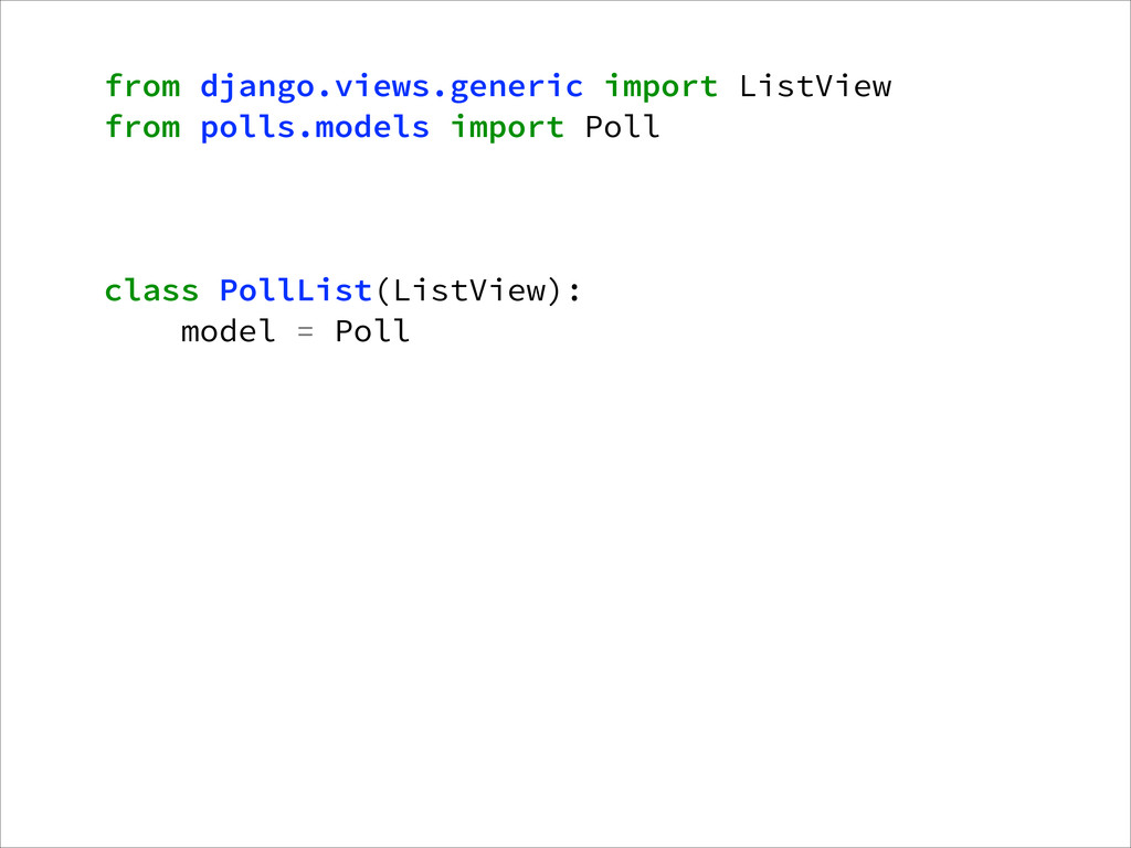 from django.views.generic import ListView from ...