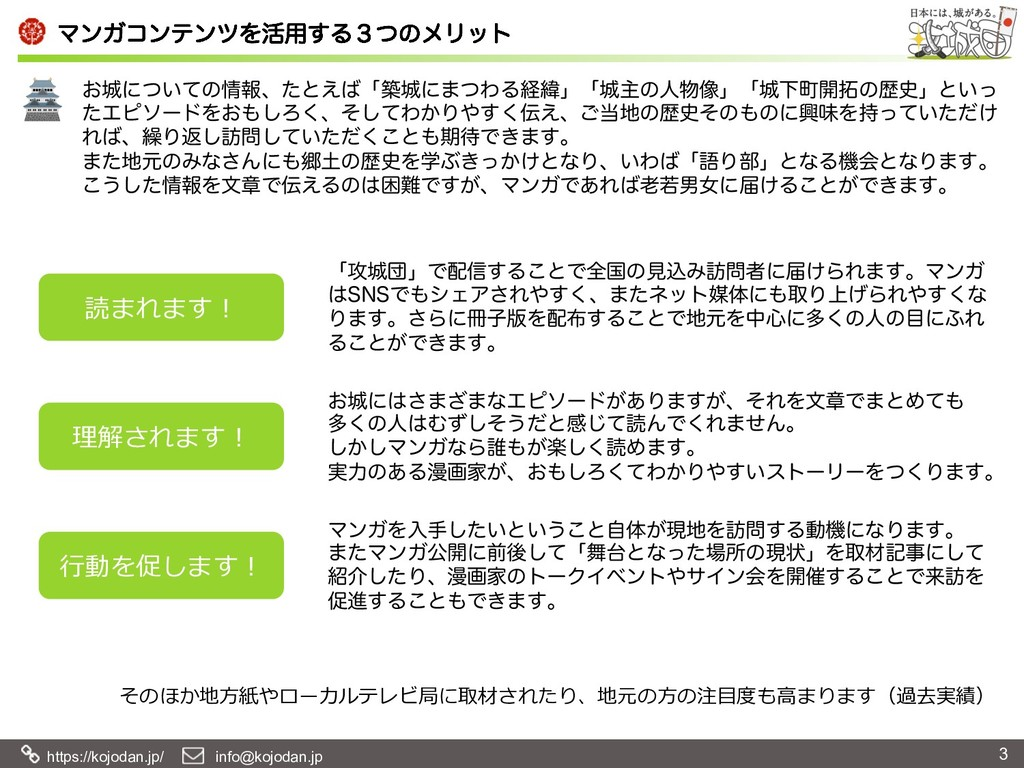 https://kojodan.jp/  info@kojodan.jp ϚϯΨίϯςϯπ...