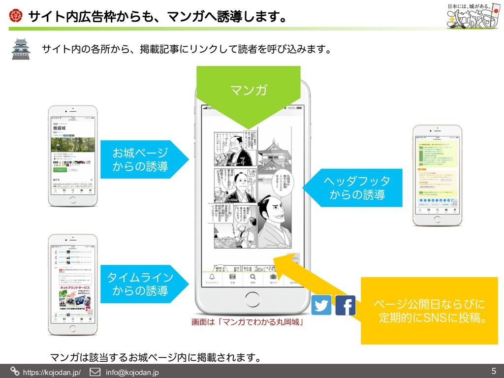 https://kojodan.jp/  info@kojodan.jp αΠτࠂ͔...