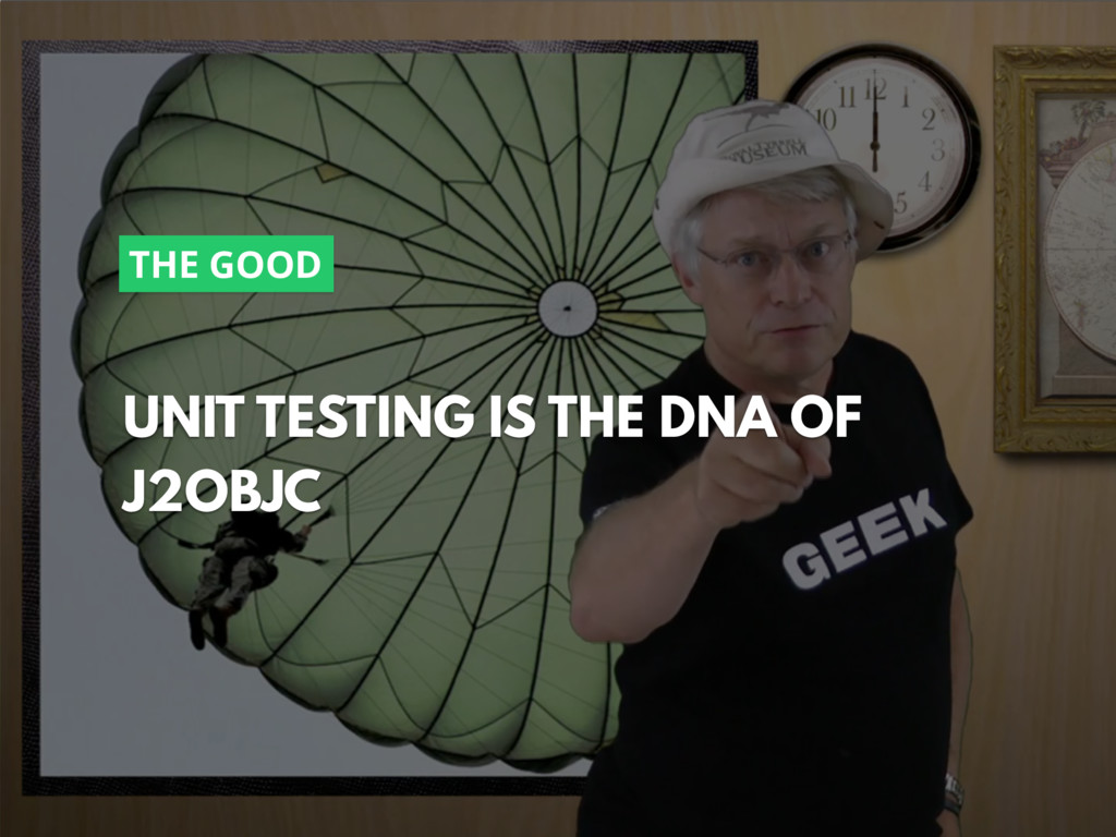 @zasadnyy UNIT TESTING IS THE DNA OF J2OBJC THE...