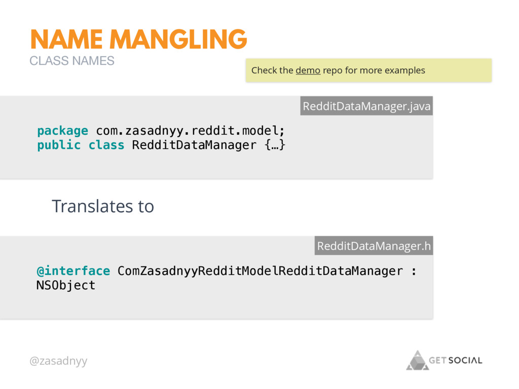 @zasadnyy NAME MANGLING package com.zasadnyy.re...