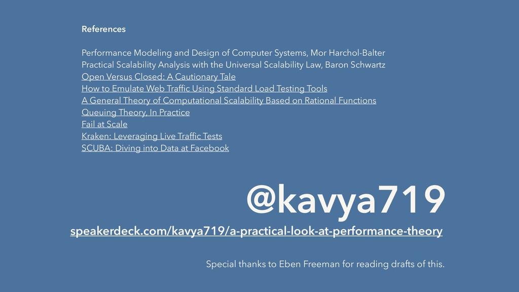 @kavya719 speakerdeck.com/kavya719/a-practical-...