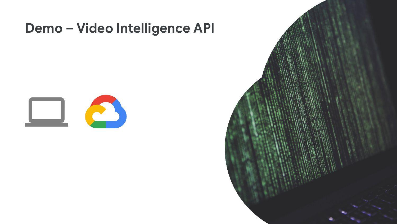 @PicardParis Natural Language API Analyze text ...