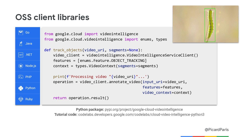 @PicardParis Syntax analysis Tolkien was a Brit...