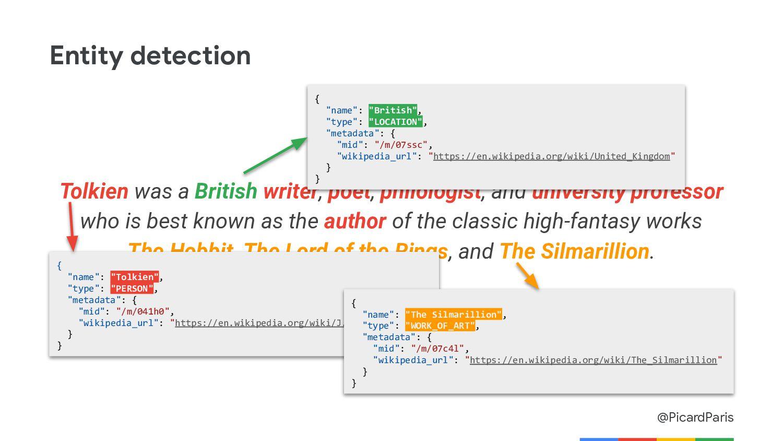 @PicardParis Sentiment analysis 2 example revie...
