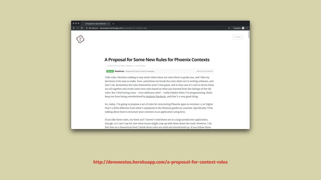 http://devonestes.herokuapp.com/a-proposal-for-...