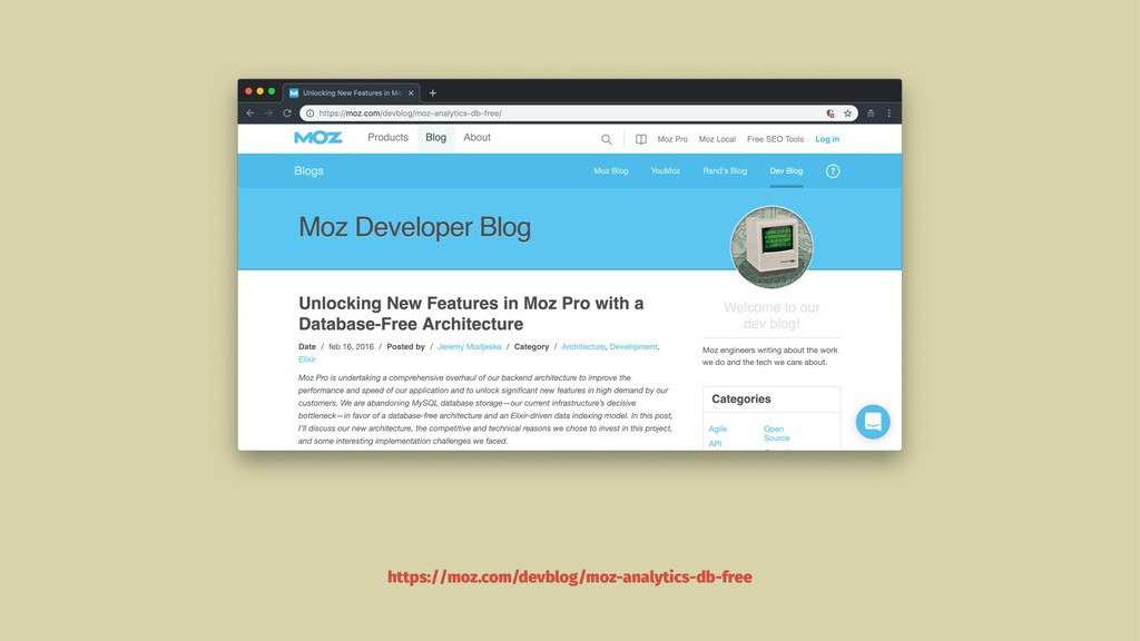 https://moz.com/devblog/moz-analytics-db-free