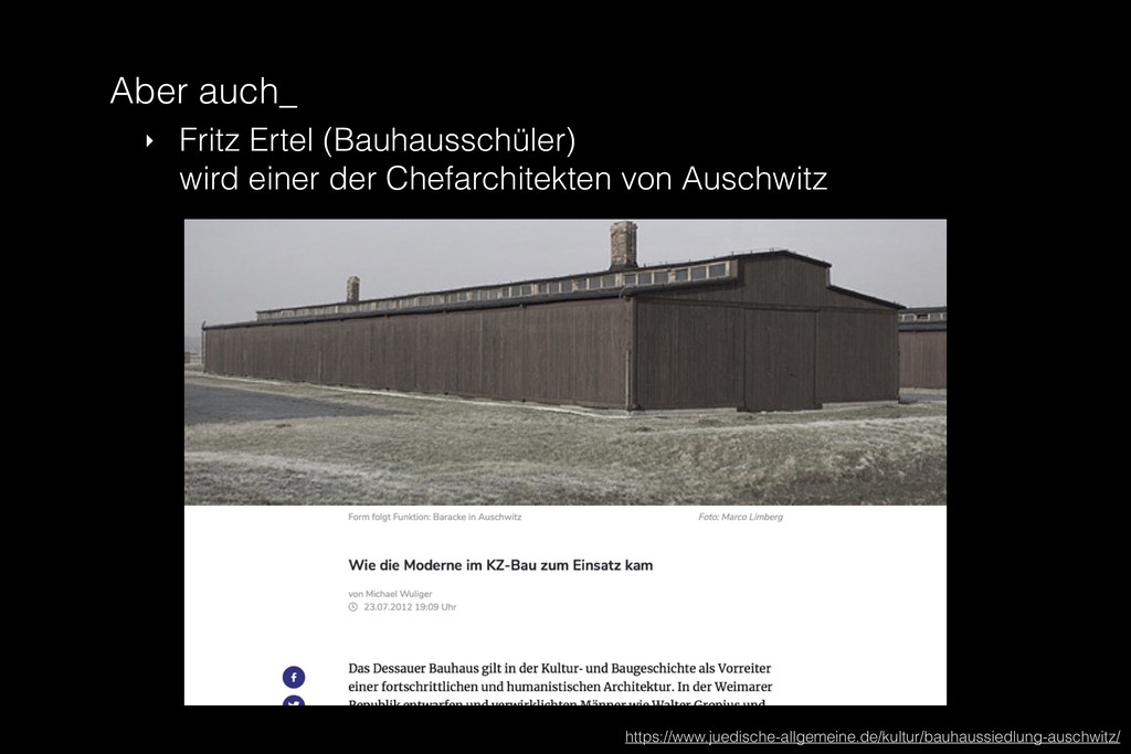 https://www.juedische-allgemeine.de/kultur/bauh...