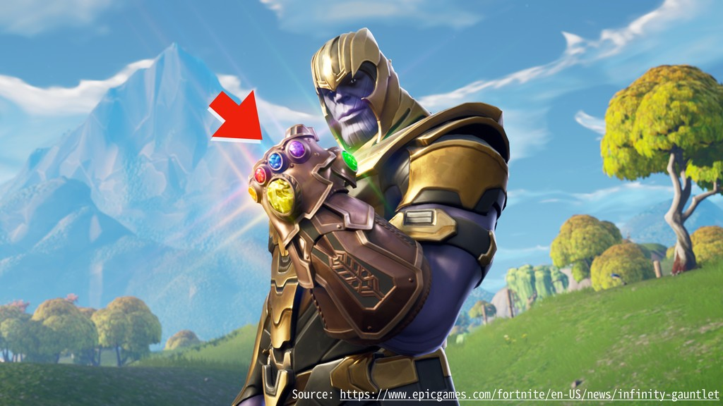 Source: https://www.epicgames.com/fortnite/en-U...