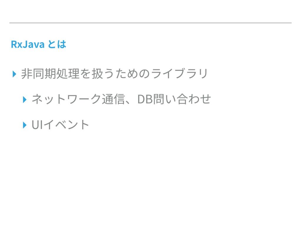3Y+BWBהכ ▸ ꬊず劍Ⳣ椚䪔ֲךٓ؎ـٓٔ ▸ طحزٙ٦ؙ鸐⥋ծ%#㉏ְさ...