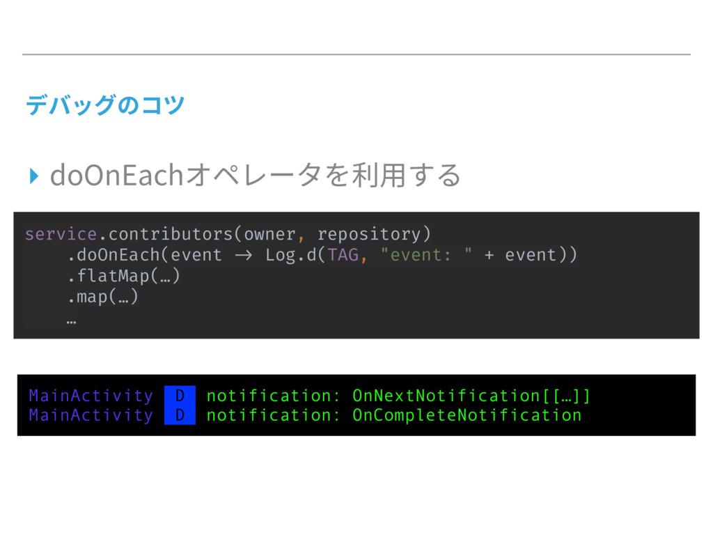 رغحؚךخ ▸ EP0O&BDIؔلٖ٦ةⵃ欽ׅ service.contributo...