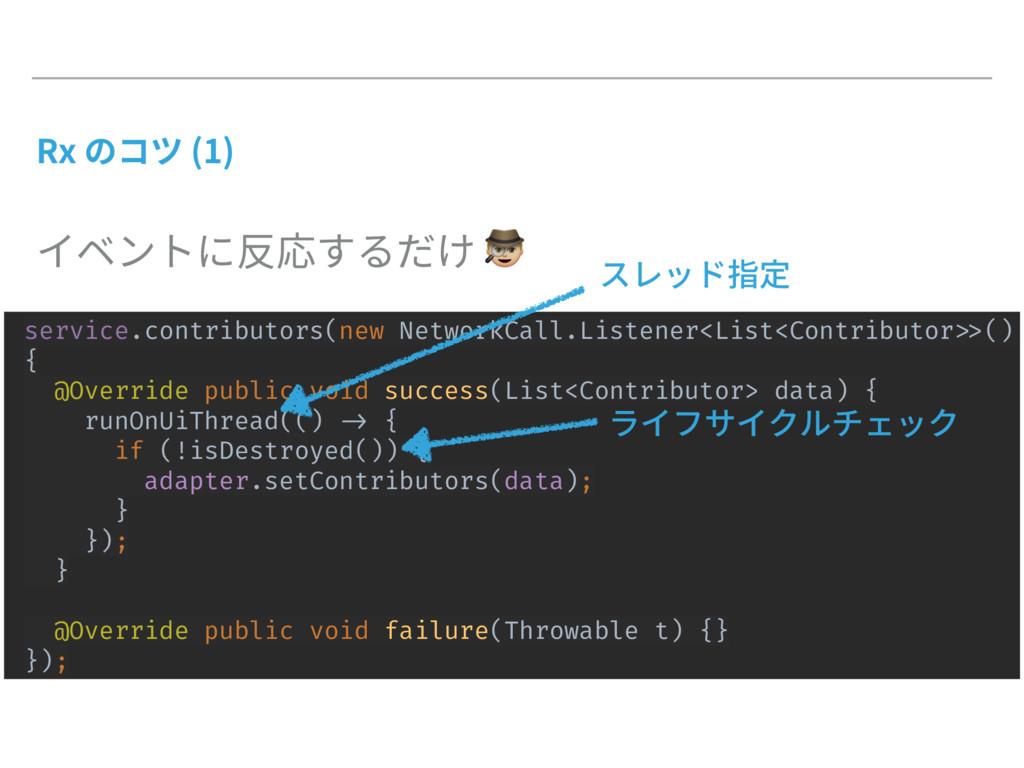 ؎كٝزח䘔ֽׅ# service.contributors(new NetworkC...