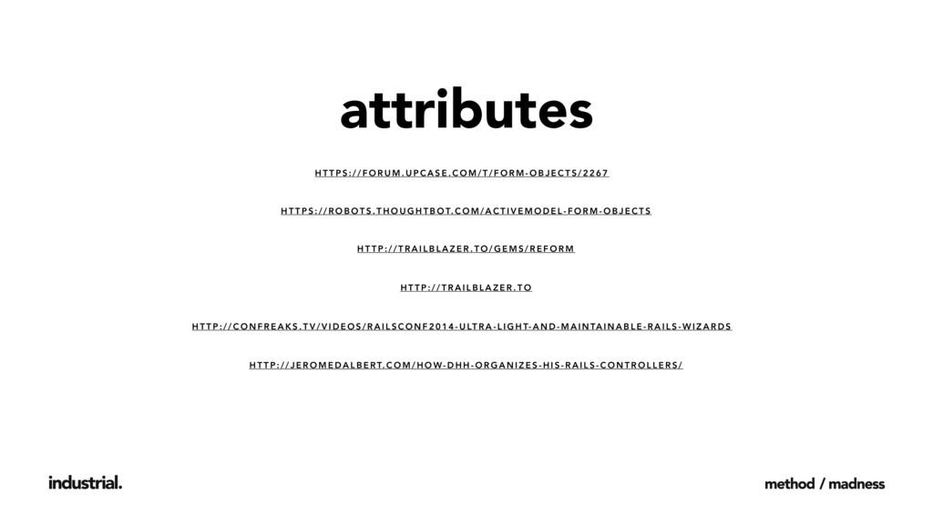 attributes H T T P S : / / F O R U M . U P C A ...