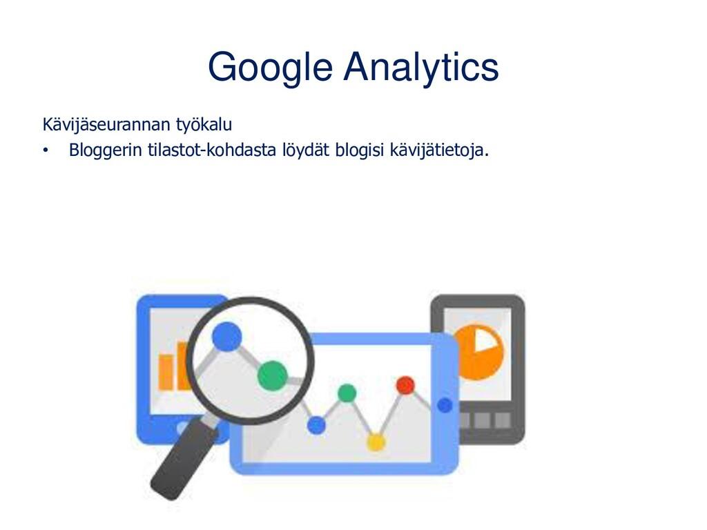 Googlen verkkohaku: www.google.fi 2/3 • Tieteel...