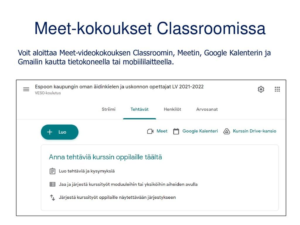 Google Analytics Kävijäseurannan työkalu • Blog...