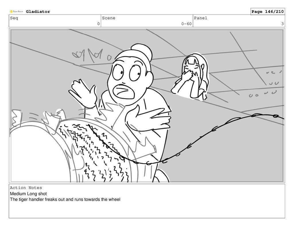 Seq 0 Scene 0-60 Panel 3 Action Notes Medium Lo...