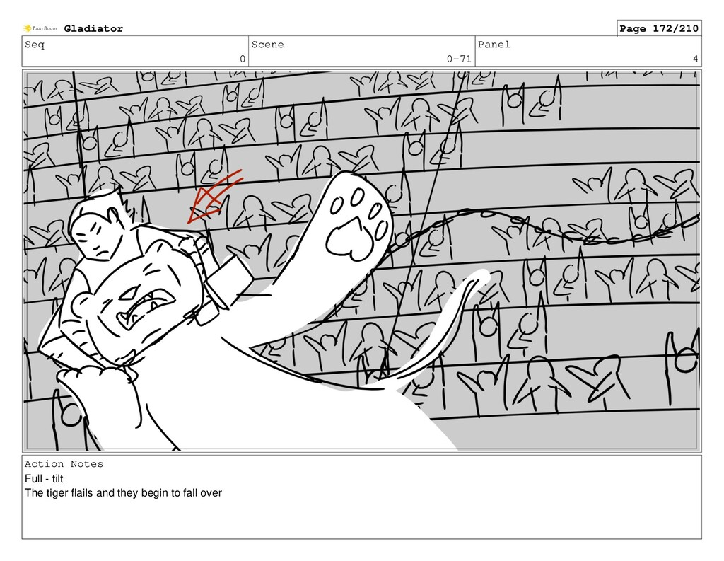 Seq 0 Scene 0-71 Panel 4 Action Notes Full - ti...