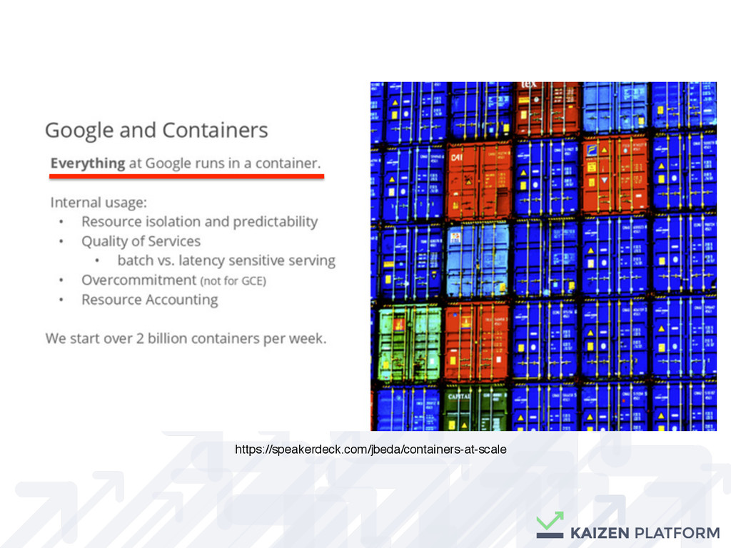 https://speakerdeck.com/jbeda/containers-at-sca...