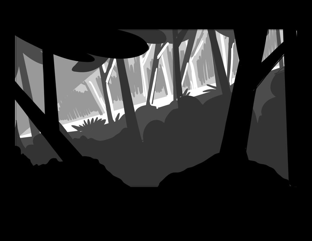 Scene 15 Duration 01:22 Panel 1 Duration 00:15