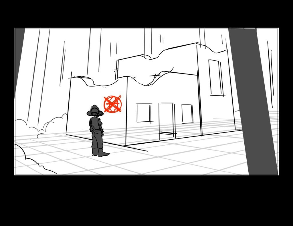Scene 20 Duration 02:20 Panel 3 Duration 01:00
