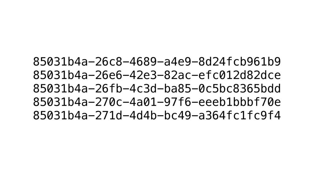 85031b4a-26c8-4689-a4e9-8d24fcb961b9 85031b4a-2...