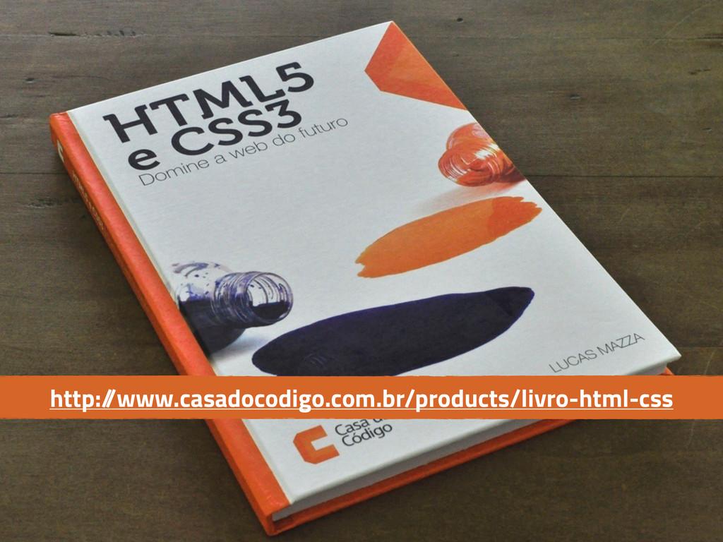 http:/ /www.casadocodigo.com.br/products/livro-...