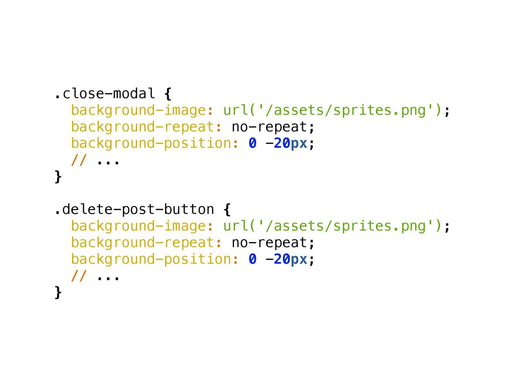 .close-modal { background-image: url('/assets/s...