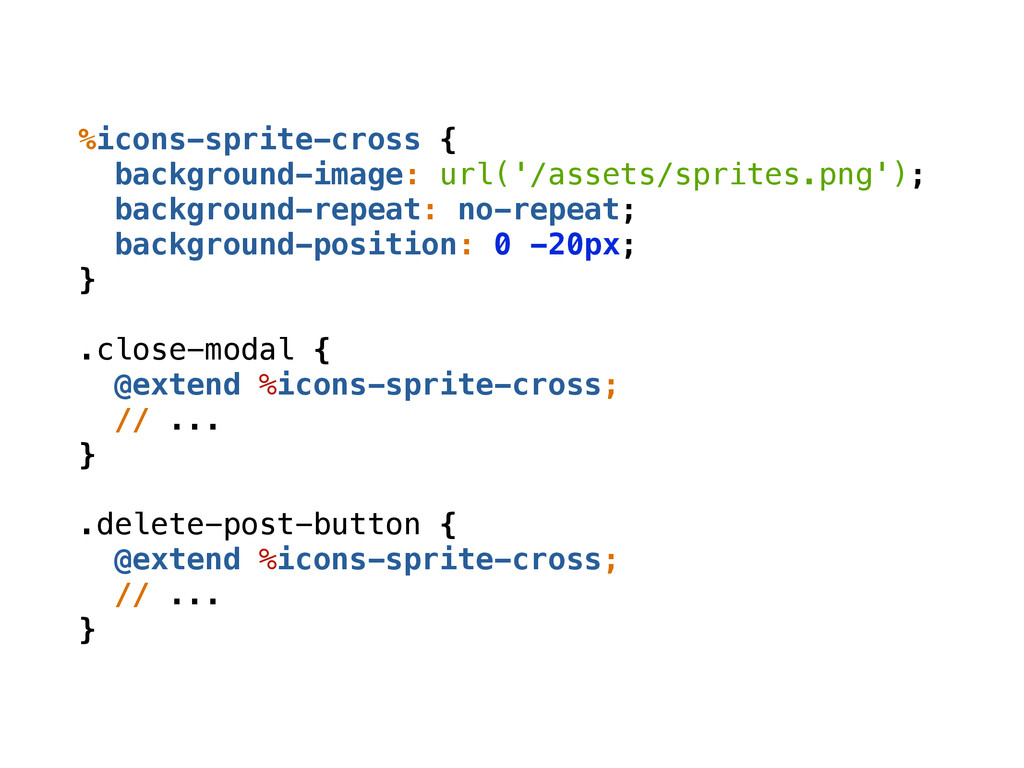 %icons-sprite-cross { background-image: url('/a...