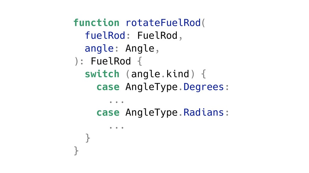 function rotateFuelRod( fuelRod: FuelRod, angle...