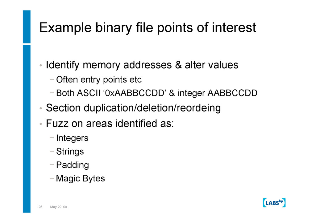 25 May 22, 08 Example binary file points of int...