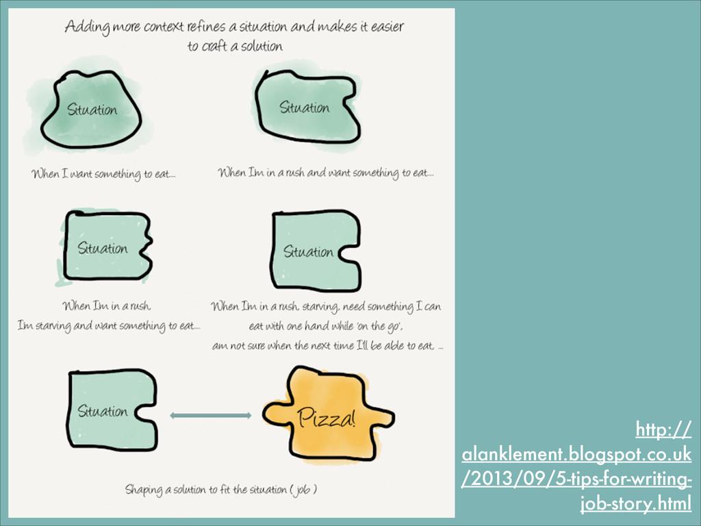 http:// alanklement.blogspot.co.uk /2013/09/5-t...