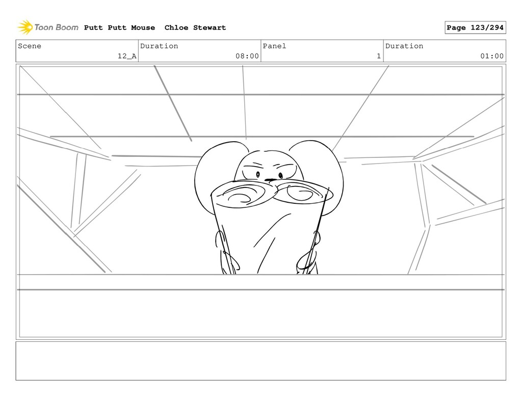 Scene 12_A Duration 08:00 Panel 1 Duration 01:0...