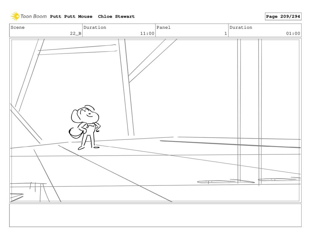 Scene 22_B Duration 11:00 Panel 1 Duration 01:0...