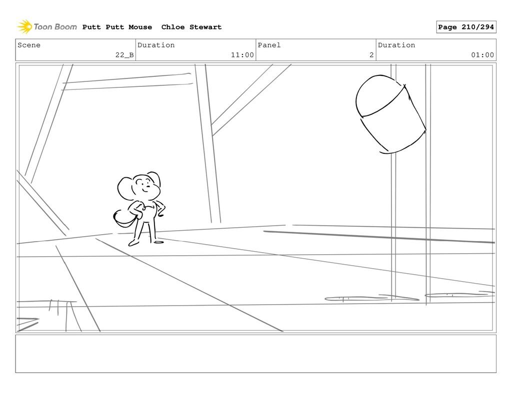 Scene 22_B Duration 11:00 Panel 2 Duration 01:0...